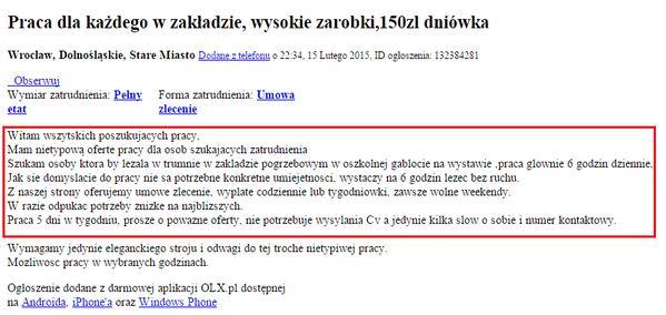 gigapanorama mecz polska ukraine frauen